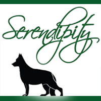 Serendipity German Shepherd Dog Rescue